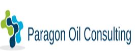 Paragon Oil Consulting